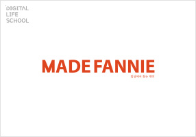 made fannie